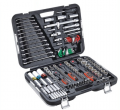 141 PCS SOCKET SET