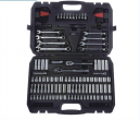 145 PCS SOCKET SET