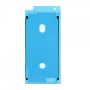 HF-865 - Adhesive tape iPhone 6/ 6s