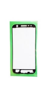 HF-863 - Adhesive tape Samsung SM-J330 Galaxy J3 (2017)