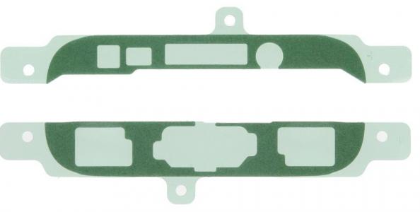 HF-866 - Adhesive tape Samsung SM-J530 Galaxy J5 (2017)