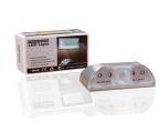 Automatic induction LED door lock light (CE)