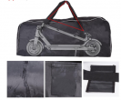 Bag pack for Xiaomi Scooter M365 / M365 Pro