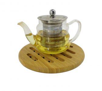 Bamboo Coaster - ZM1503