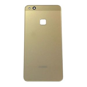 HF-3101, 19832 - Battery cover  Huawei P10 lite gold