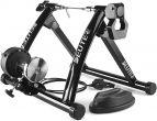 Bicycle Training Platform - Black Color