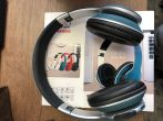 Bluetooth headphone Headset ST17