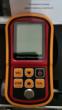 Digital ultrasonic thicknes gauge GM100