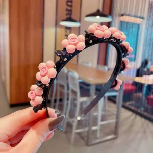 Hair Band - Sakura (Type 1)