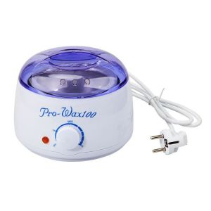 Hair removal and wax melting machine - RH008 / ABS 220V