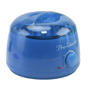 Hair removal and wax melting machine - RH008 / PP 220V
