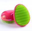 Hairbrush Tangle Teezer - pink