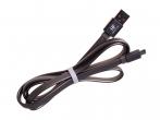 HF-1031 - Cable Micro USB HALOFUTURE - black