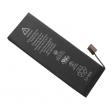 HF-189 - Bateria iPhone 5S/ 5C