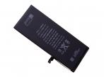 HF-191 - Bateria iPhone 6 Plus