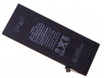 HF-192 - Bateria iPhone 6S