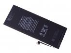 HF-193 - Bateria iPhone 6S Plus