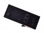 HF-194 - Bateria iPhone 7