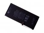 HF-195 - Bateria iPhone 7 Plus