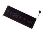 HF-196 - Bateria iPhone SE