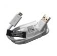 HF-199, EP-TA20EWE - Cable EP-TA20EWE Samsung SM-G920 Galaxy S6 - white
