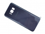 HF-3223, 19999 - Battery cover  Samsung G950 Galaxy S8 violet