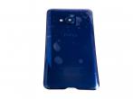 HF-681 - Battery cover HTC U Play - blue