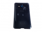HF-682 - Battery cover HTC U Play - black