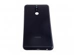 HF-706 - Battery cover Huawei Mate 10 Lite - black
