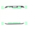HF-715 - Adhesive tape Samsung SM-G950 Galaxy S8