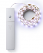 LED Tape witch sensor - model 1622 (CE)