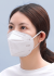 Protection Mask KN95