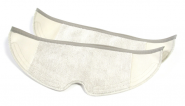 Roborock S-series Mop cloth - 1pcs