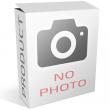 SIM card tray iPhone 11 Pro Max - black