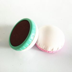 Skin smoother - pink