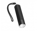 Solove Portable Flashlight