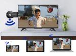 Wireless push Anycast M2 Plus HDMI